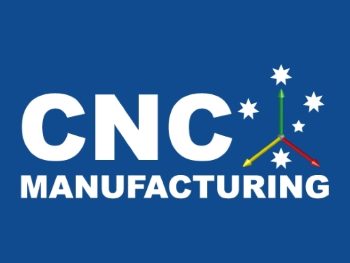 CNC Machinist Required
