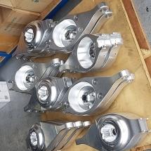 CNC Manufacturing Pty Ltd