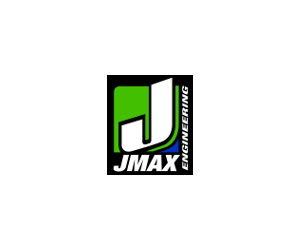 JmaxEngineering