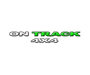 OnTrack4x4