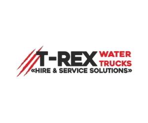 TRex Water Trucks