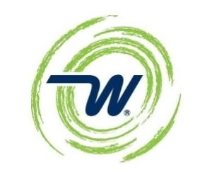 WaterWiseWaterTrucks
