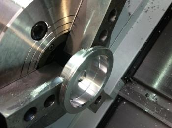 CNC Machining Videos