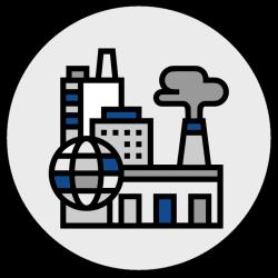 CNC Manufacturing Capabilities