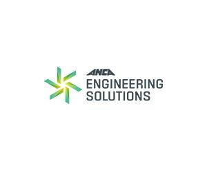 Anca Engineering Solutions